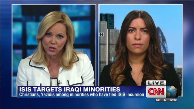 exp ISIS targets Iraqi minorities_00002001.jpg