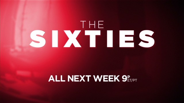 cnn sixties week promo next week trailer_00002811.jpg