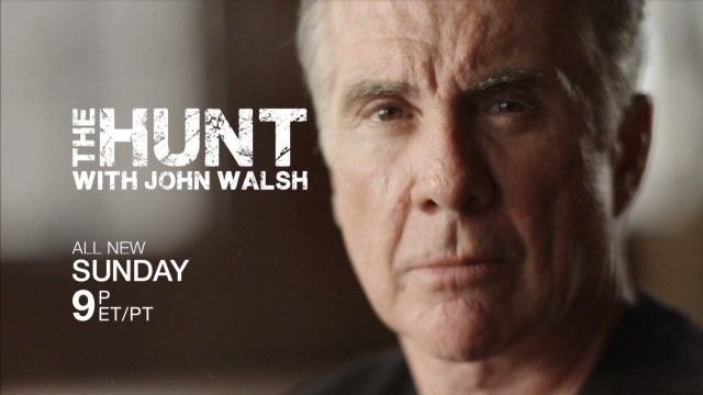 exp CNN promo The Hunt episode 6 Trailer_00002810.jpg