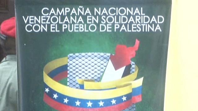 cnnee pkg hernandez venezuela palestinian children_00020003.jpg