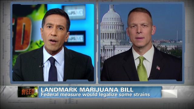 sgmd gupta perry charlottes web marijuana_00022723.jpg