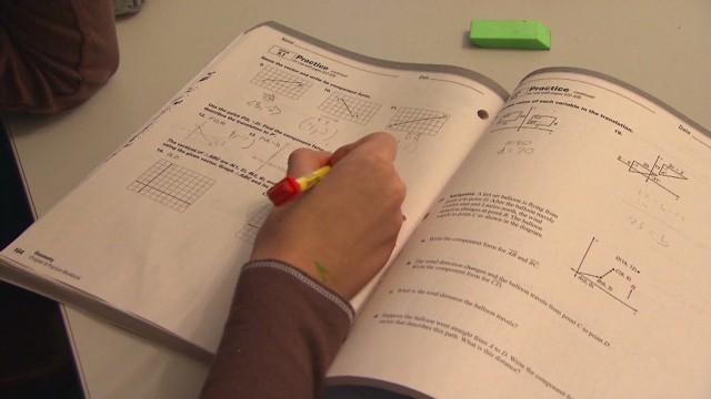 hm homework habits_00001705.jpg