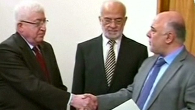 wrn.magnay.iraq.political.stalemate_00001904.jpg