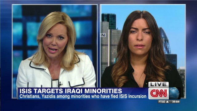 exp isis targets minority groups iraq_00002001.jpg