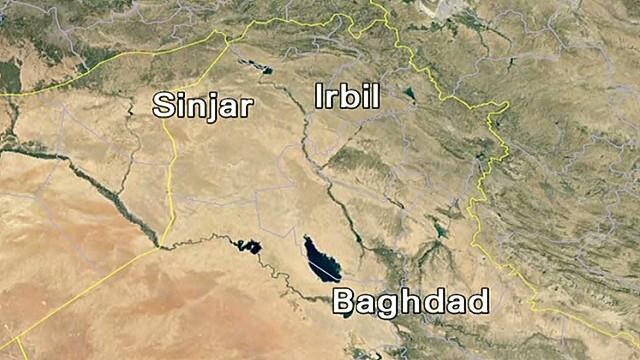 tsr starr latest airstrikes sinjar iraq_00020710.jpg