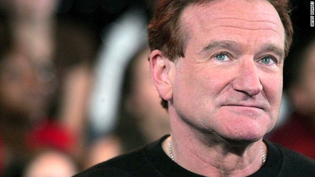 pkg actor robin williams obit_00021014.jpg