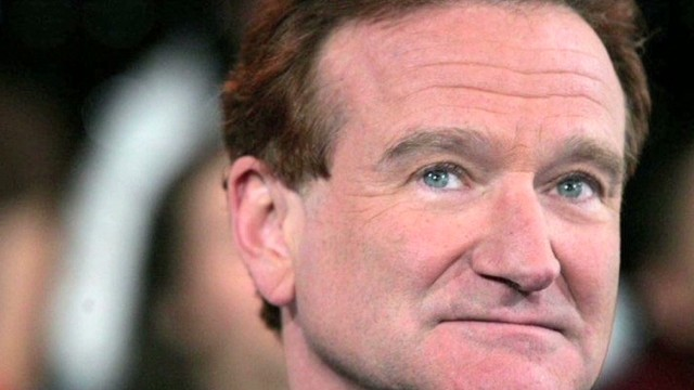 erin bpr larry king robin williams death _00003925.jpg