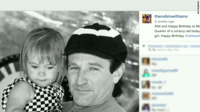 ac sot robin williams twitter instagram_00001720.jpg