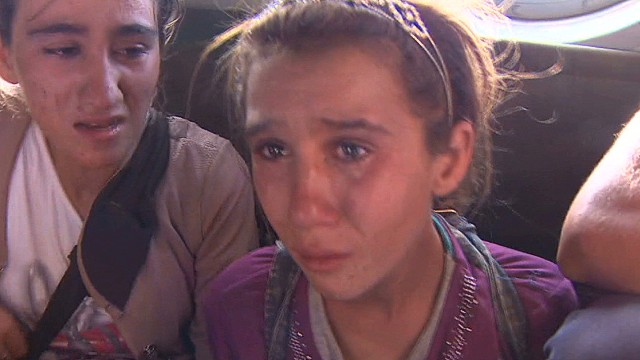 watson.yazidi.survivors.mount.sinjar_00031610.jpg
