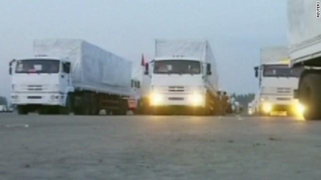 wbt ukraine russian aid trucks_00000230.jpg