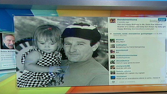 cnnee cibercafe robin williams_00010213.jpg