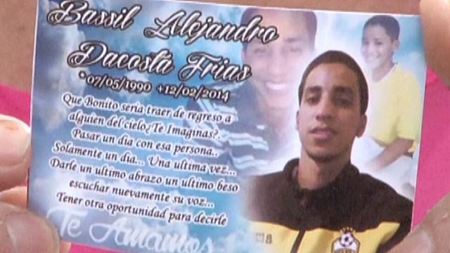 cnnee hernandez venezuela febreury march trials_00030804.jpg