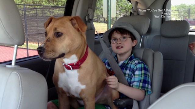 Autistic Boy & Rescue Dog_00000705.jpg