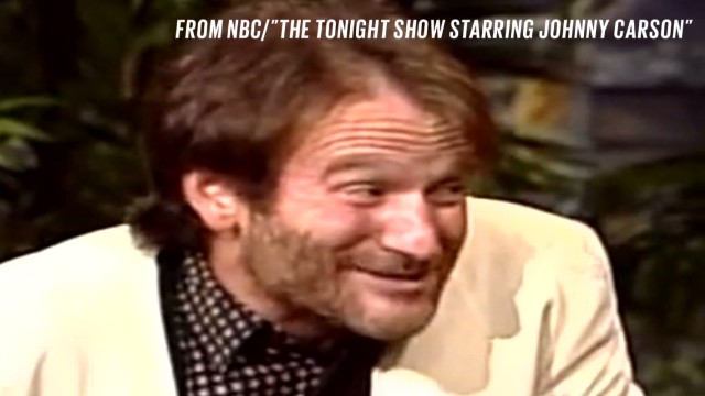 robin williams impressions orig mg_00002005.jpg