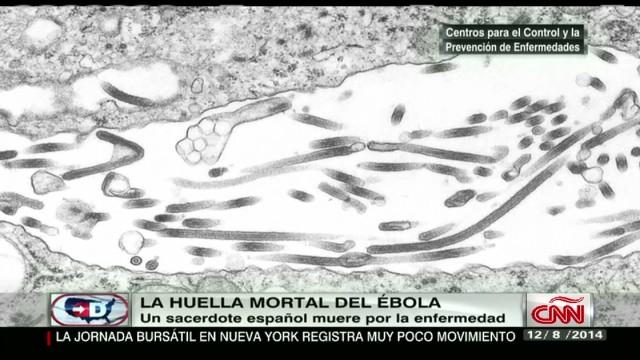 exp DUSA HUERTA EBOLA Y WILLIAMS DEATH_00002001.jpg