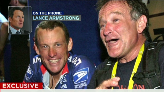 cnn tonight lance armstrong robin williams _00024316.jpg