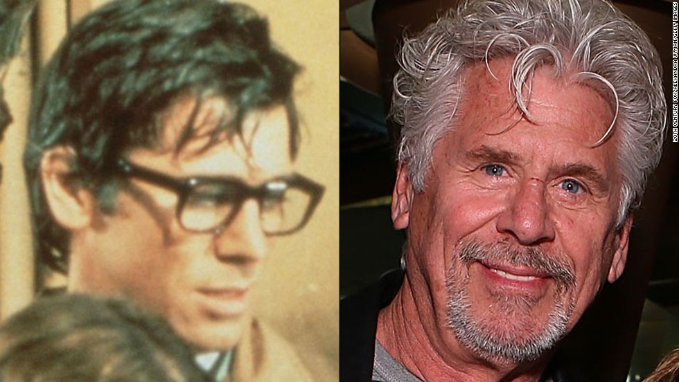 "Since playing straitlaced Brad, who learns far more than he expected after his car breaks down by Dr. Frank N Furter's Gothic home, Barry Bostwick went on to have a popular career. He's starred in hit series like ""Spin City,"" ""Law & Order: SVU"" and ""Cougar Town,"" and has appeared on ABC's ""Scandal"" as the father of Tony Goldwyn's President Fitzgerald Grant."