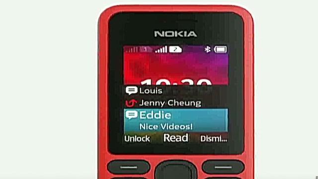 cnnee burke cibercafe phone that last for a month_00012202.jpg