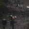 02 brazil plane crash 0813 RESTRICTED