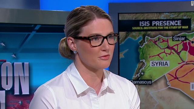 tsr sot harf us iraq rescue mission _00004626.jpg