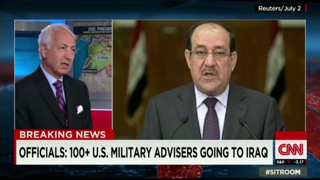 exp TSR Fmr. Iraqi ambassador on Maliki_00002001.jpg