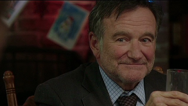 exp erin dnt rowlands robin williams dead unreleased films_00001612.jpg