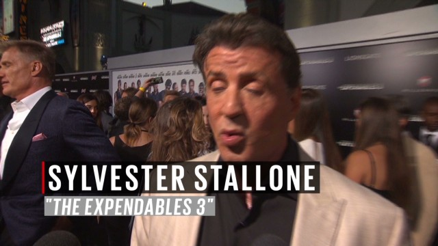The Expendables 3 Premiere_00002818.jpg