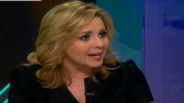 cnnee intvw ana maria canseco_00104717.jpg