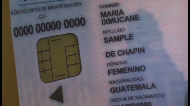 cnnee ruiz goiriena guatemala data theft_00000117.jpg