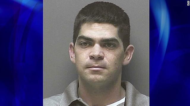 dnt teacher charged plot kill wife student_00011927.jpg
