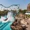 Funnest Theme Parks 4 Europa Park