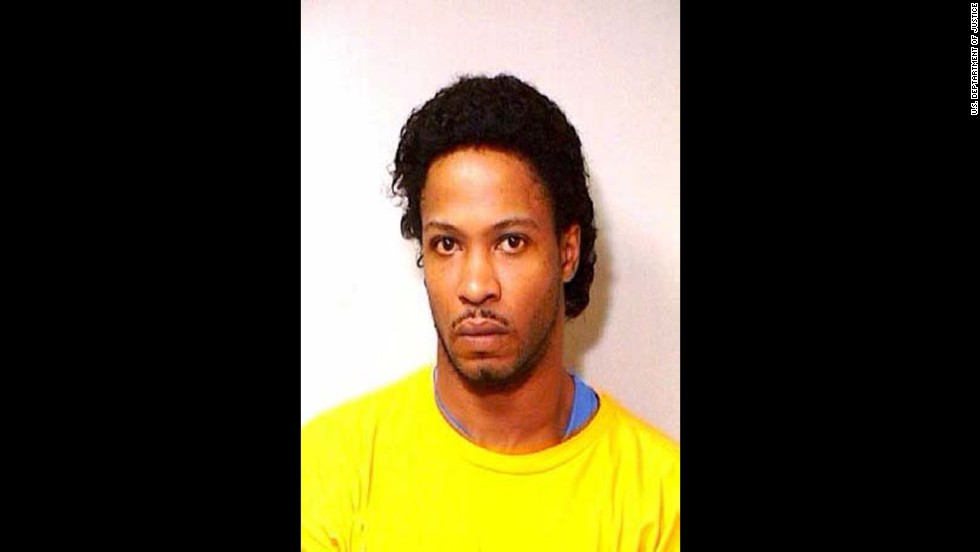 "From the U.S. Marshals website: <a href=""http://www.usmarshals.gov/investigations/most_wanted/king/king15.pdf"" target=""_blank"">Robert Lee King</a> ""is wanted by the Shelby County (TN) Sheriff's Department for the brutal murder of his girlfriend and the attempted first degree murder of his girlfriend's daughter. On December 1, 2005, King allegedly murdered his girlfriend then turned his aggression towards her daughter by seriously injuring her with a sharp object before fleeing the scene."""