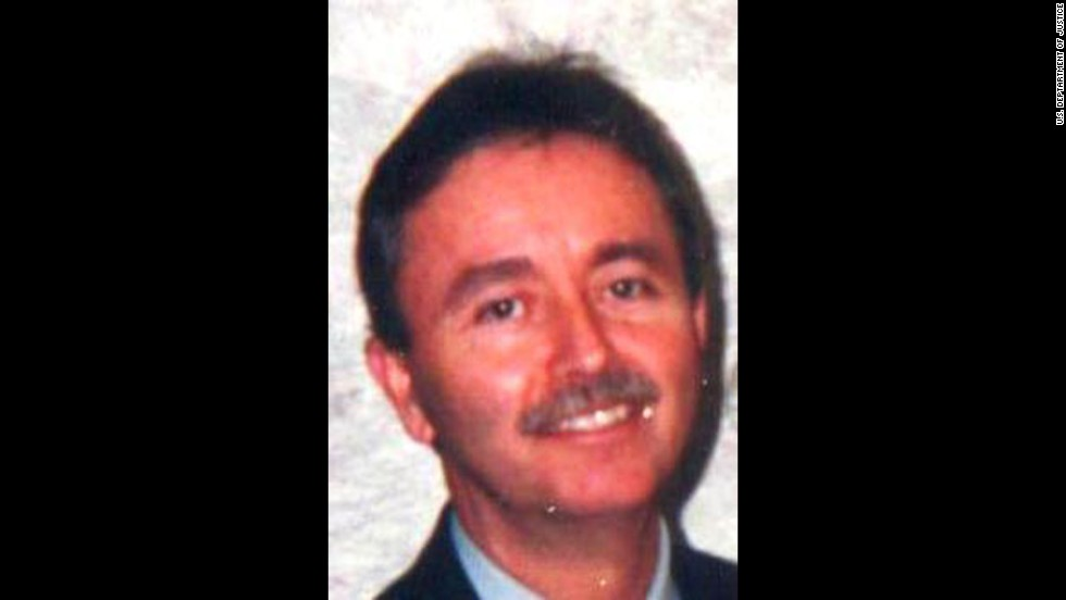 "From the U.S. Marshals website: <a href=""http://www.usmarshals.gov/investigations/most_wanted/mclean/mclean.htm"" target=""_blank"">Frederick Cecil McLean</a> ""was charged in San Diego Superior Court in January of 2005 of four counts of child molestation and one count of lewd and lascivious acts with a child under the age of 14."""