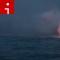 irpt hawaii volcano ocean rosiska