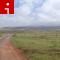 irpt hawaii Mauna Kea slope 2
