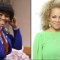 02 kim fields facts of life