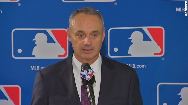 sot mlb new commissioner elected_00000920.jpg