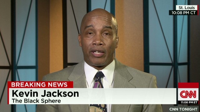 cnn tonight kevin jackson moral decay _00002209.jpg