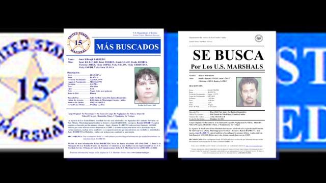 cnnee pkg valdes mw fugitive caught_00022712.jpg