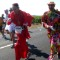Medoc Marathon 1
