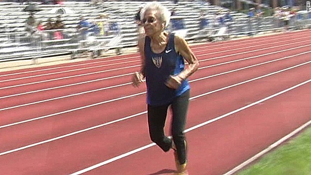 pkg 99 year old woman sprinter _00014201.jpg