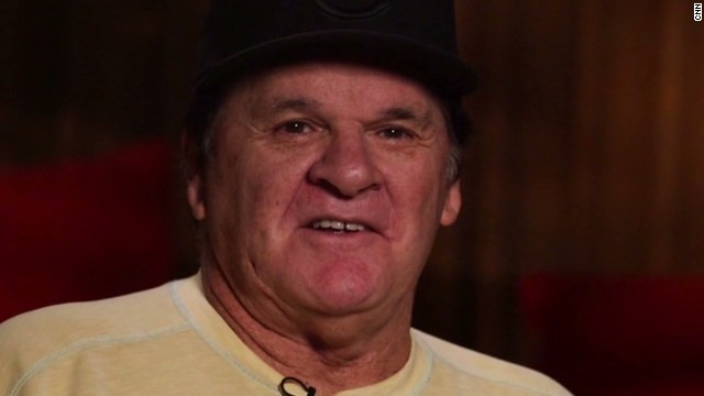 Pete Rose: Life in Exile_00020726.jpg