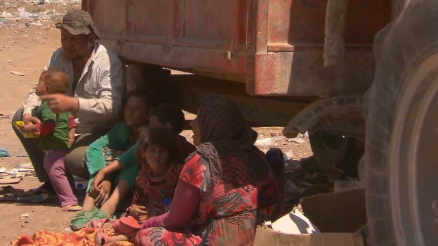 cnnee iraq un refugees _00014012.jpg