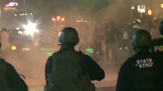 nr kastenbaum ferguson curfew gas fired_00005523.jpg