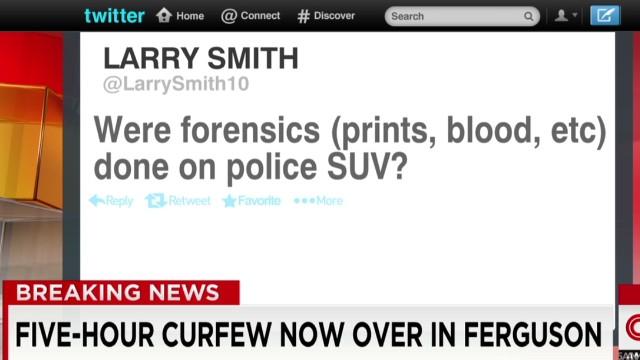 ND-#FergusonQs answered_00002404.jpg