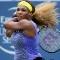 sport tennis williams cincinnati