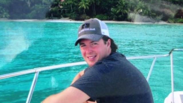 'Ice Bucket Challenge' fundraiser dies