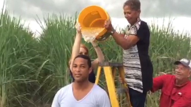 lemon ice bucket challenge _00003112.jpg