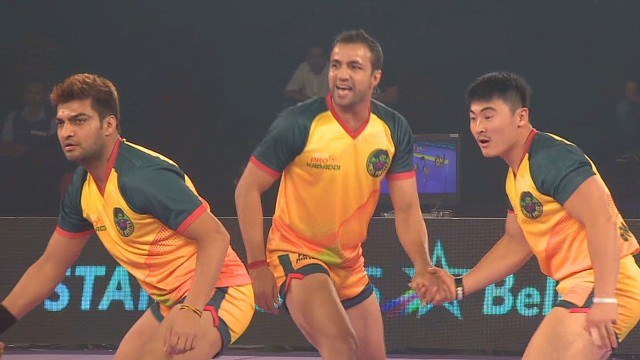 pkg kapur india bollywood kabaddi_00012829.jpg