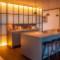 battersea power station kitchen